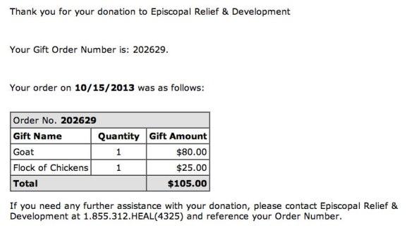 2013-1015 ERD Donation
