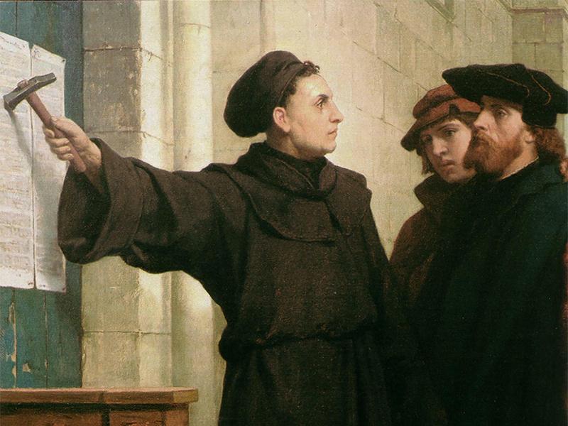 webrns-splainer-reformation-102816